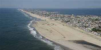 brant_beach_replenishment