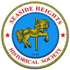 Seaside Heights Historical Society